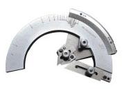 多刃刀具角度尺