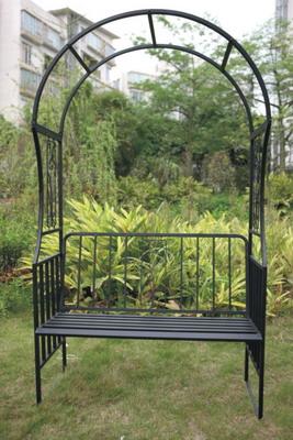 Garden Arches_14390