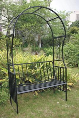 Garden Arches_14390D