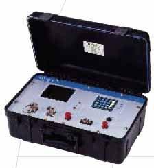 远程控制单元 TT801