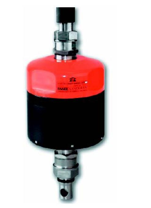 多普勒海流传感器4100/4100R