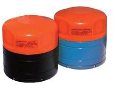 ZPulseTM多普勒海流传感器