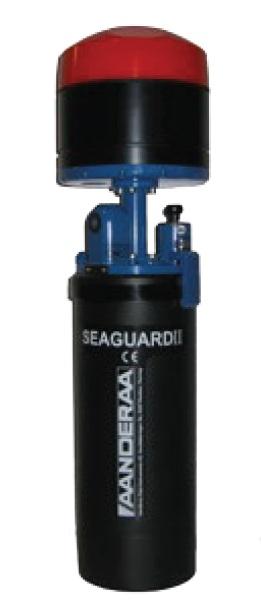 Seaguard II DCP剖面海流计
