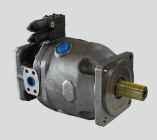 恒源液压 HA10VSO/32