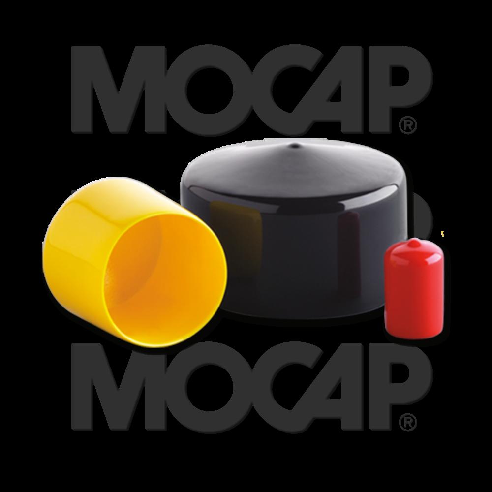 软质塑料保护盖/塑料套/PVC保护帽 茂凯RVC系列
