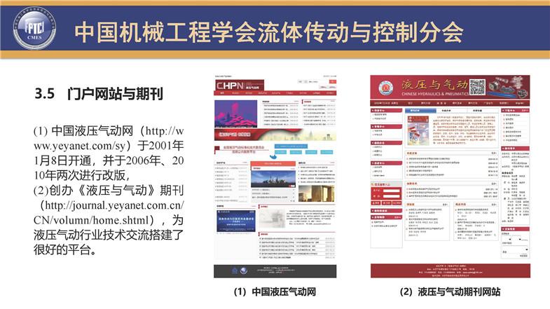 中国机械工程学会流体传动与控制分会-中文2020_页面_11