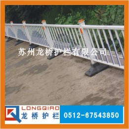 公路护栏-----镀锌钢管公路护栏