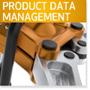 SolidWorks EPDM