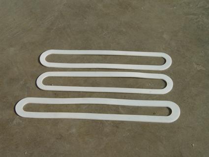 水表垫|水位计垫片