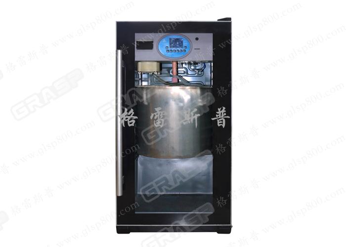 XH-12型 自动循环水质采样器