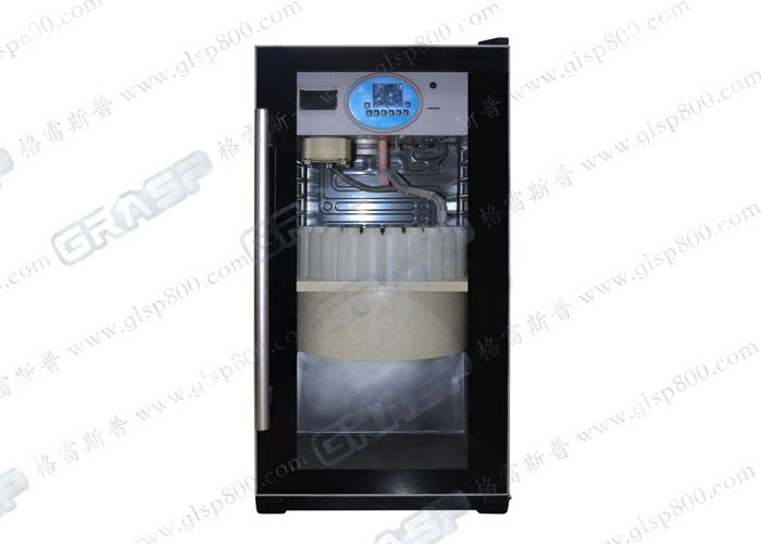 A8-24型 水质在线超标留样器