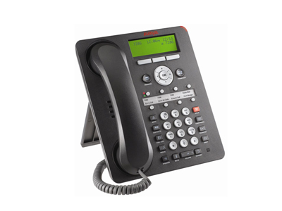 Avaya 1416 数字话机