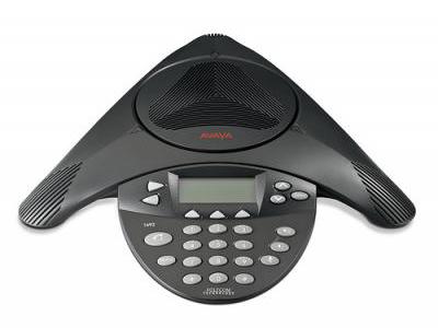 Avaya 1692 会议电话