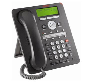 Avaya 1608 IP话机