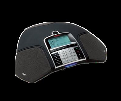 Avaya B179 IP会议电话