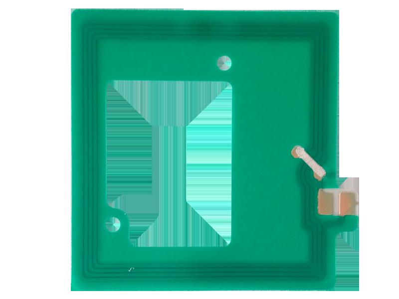 NFC产品(带银桥)