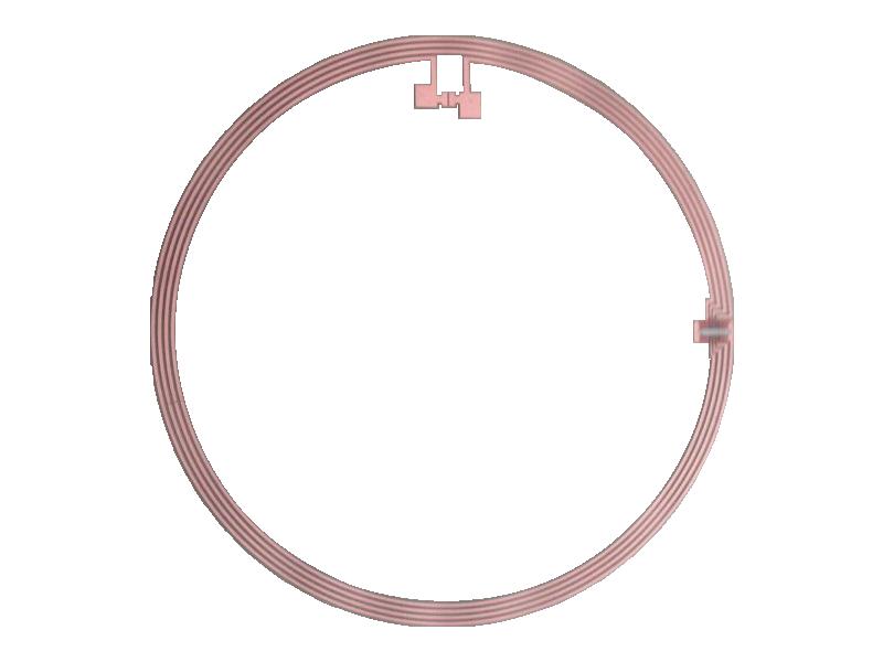 电子射频标签(RFID)产品