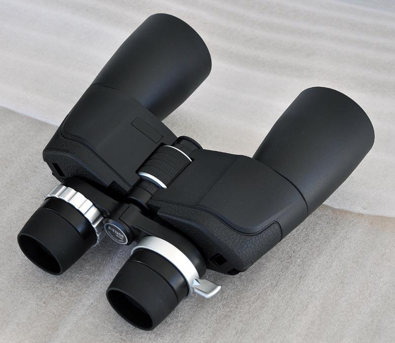 远锦 8-21X50变倍望远镜延伸你的视野放大你的梦想