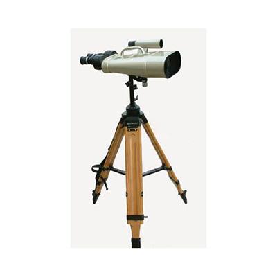 高倍望远镜 天文望远镜 TWS600型
