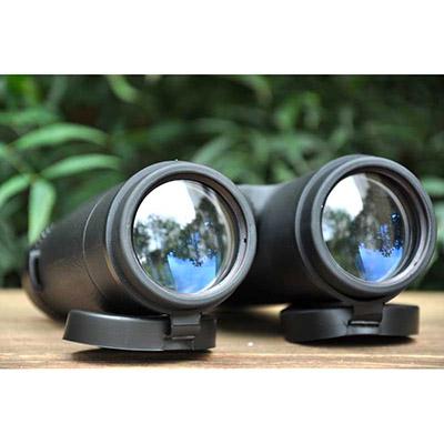 远锦10X42双筒望远镜,是远锦光学公司2016年升级款双筒望