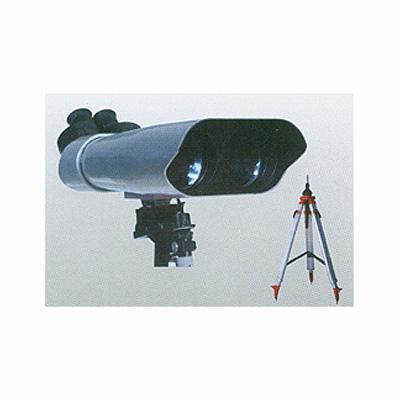 高倍望远镜 大倍率望远镜 SW40X100Q45J