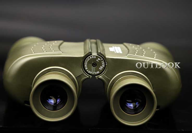 8X36军用望远镜5