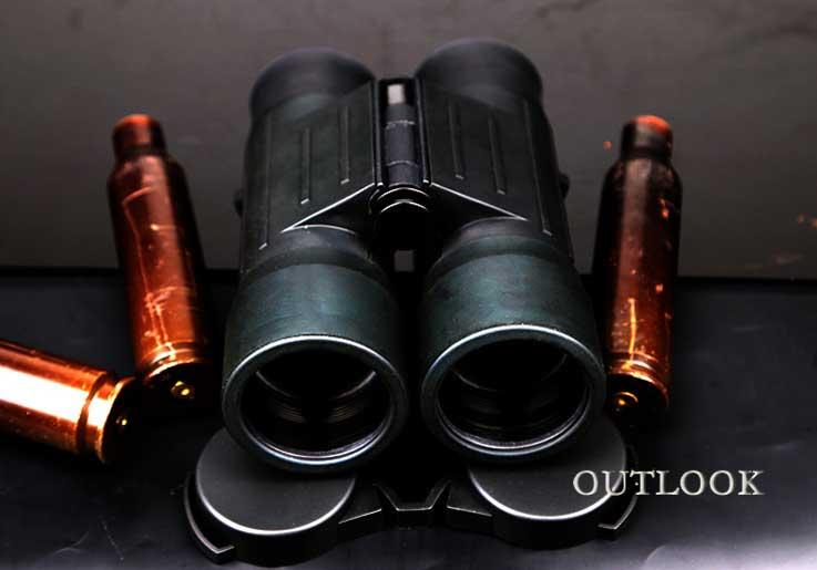 10x42望远镜5