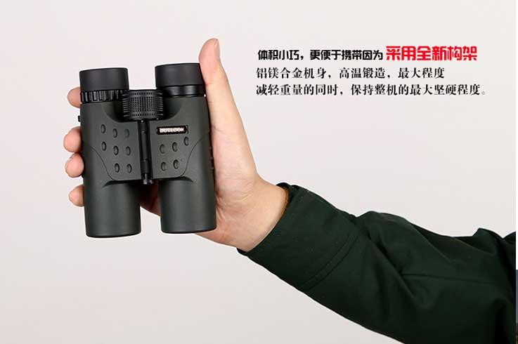 12x32双筒望远镜4