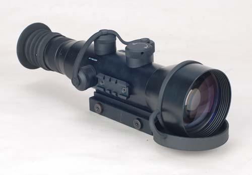 夜视瞄准镜1