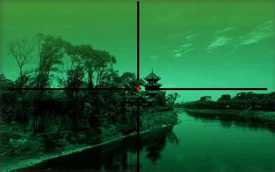 夜视瞄准镜5