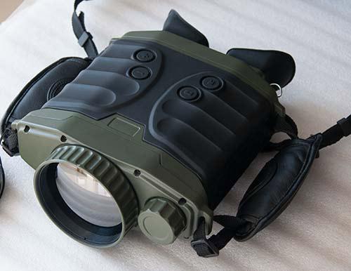 有照相录相功能的红外线望远镜,红外夜视望远镜