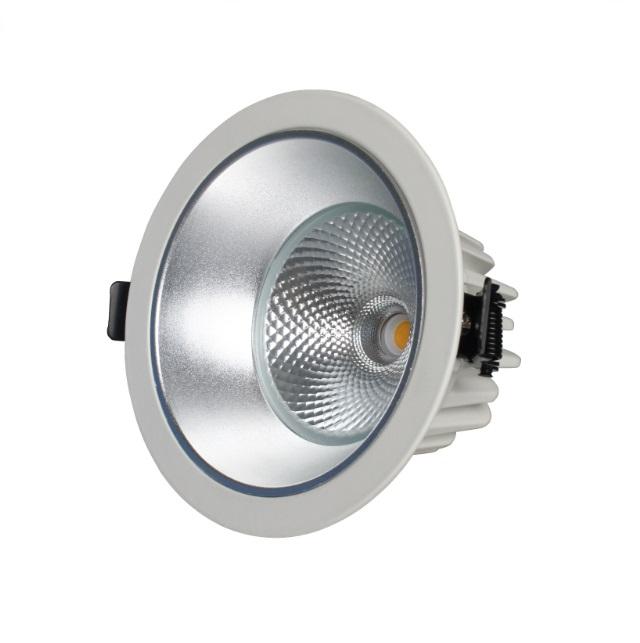 052 series LED downlight