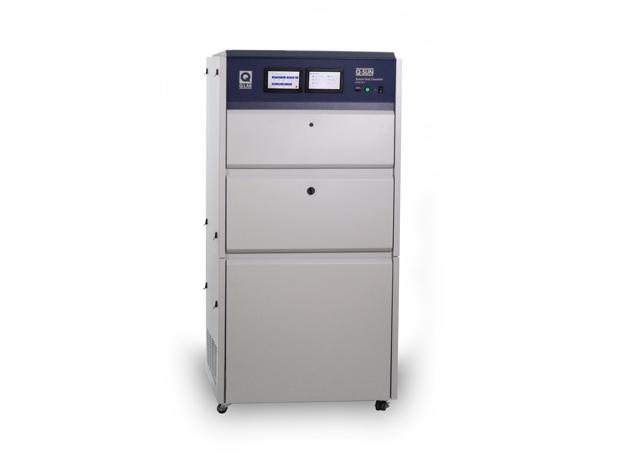 Q-SUN Xe-3 氙灯耐候试验箱