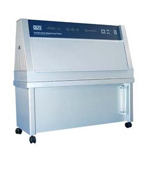 QUV-se紫外光加速老化箱