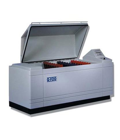Q-FOG CCT-600/1100循环腐蚀盐雾箱