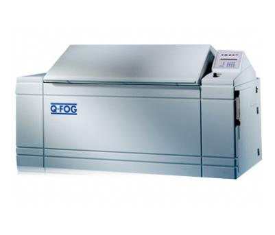 Q-FOG SSP 600/1100循环腐蚀盐雾箱