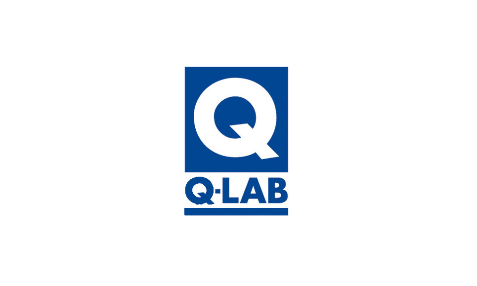 Q-LAB已经获得能源之星之屋面材料测试认可