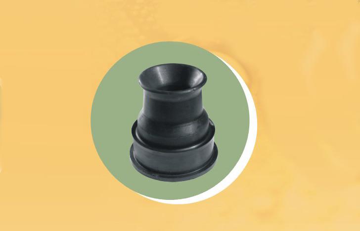 石油井控产品——胶芯