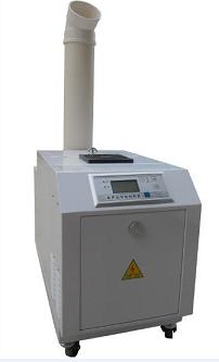 超声波加湿器300-600 VS1