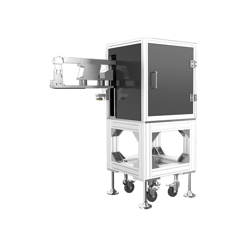 散料供料器(异型插件机专用)