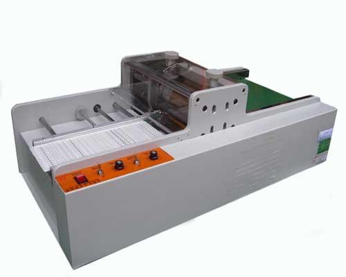 分板机(多刀式)DJ-310T
