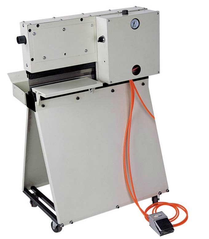 V-CUT基板分板机(气动式)DJ-310C