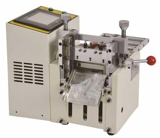 大功率电脑切管机 DJ-313A
