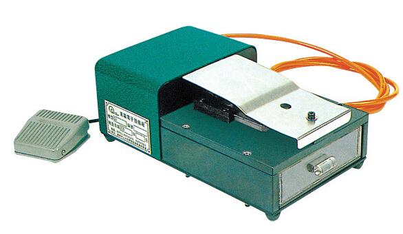 气动式零件成型机 DJ-303