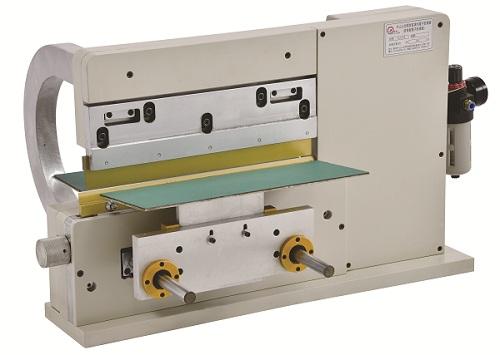 剪切式基板分板机DJ-310F