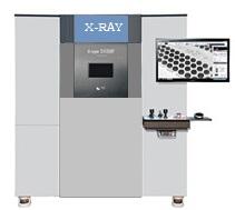 X-RAY焊接检测 SD80