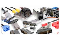 电源产品(大于10A)