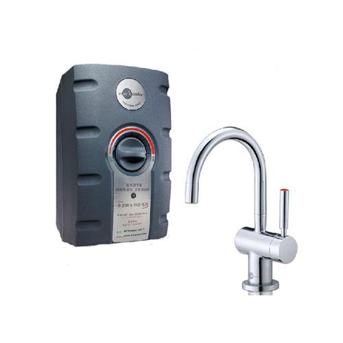 爱适易 瞬间加热器饮水机系统 hc1100
