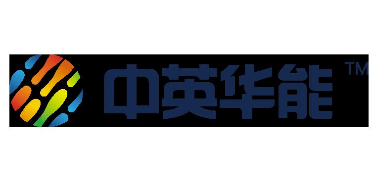 烟台昕诺吉太阳能技术股份有限公司