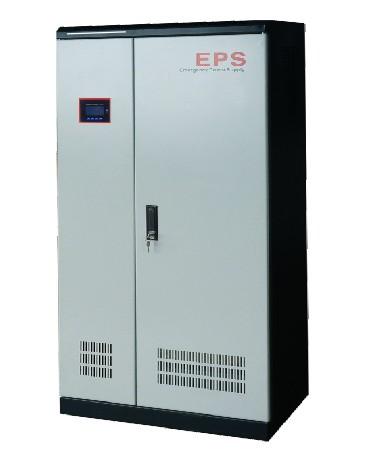 EPS单相应急电源